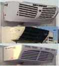 东风牌纯电动冷藏车(EQ5045XLCTBEV)最新价格和配置
