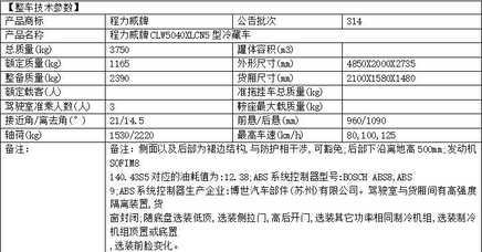 南京依维柯冷藏车2.1米