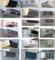 品质最优的冰熊牌冷藏车(BXL5044XLCS)