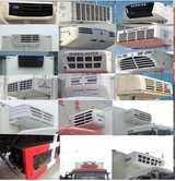 冷藏车厂家有哪些?
