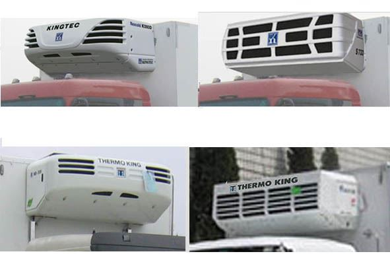 解放牌 冷藏车质量怎么样?