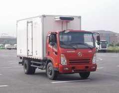 为您介绍热销车型大运牌冷藏车(CG大运牌042XLCH