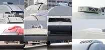 为您介绍热销车型冰熊牌冷藏车(BXL5024XL冷藏车